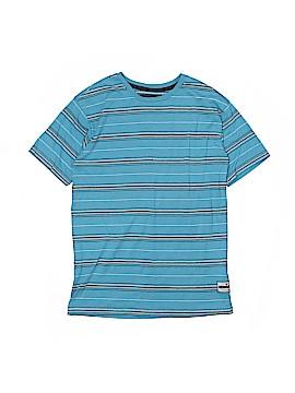 Billabong Short Sleeve T-Shirt Size X-Large (Youth)