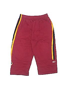 Asics Sweatpants Size 24 mo