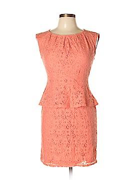 WD.NY Casual Dress Size 10