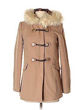 Cache Cache Coat Size S