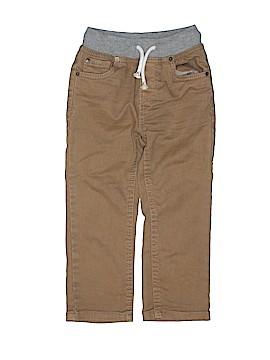 Cat & Jack Khakis Size 3T
