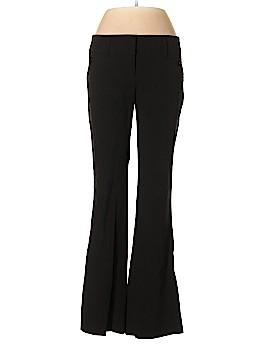 Joe B by Joe Benbasset Dress Pants Size 7