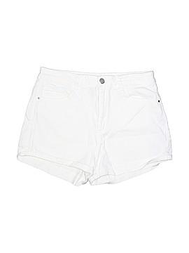 Refuge Khaki Shorts Size 10