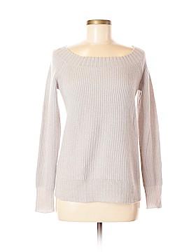 Inhabit Cashmere Pullover Sweater Size M