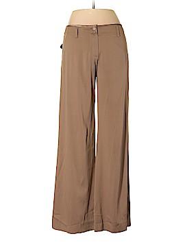 DKNY Silk Pants Size 4