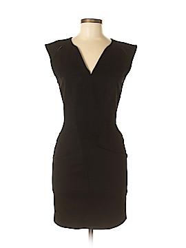 Kelly Wearstler Casual Dress Size 6
