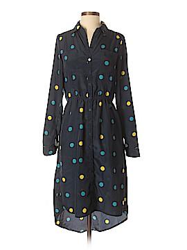 DownEast Basics Casual Dress Size S
