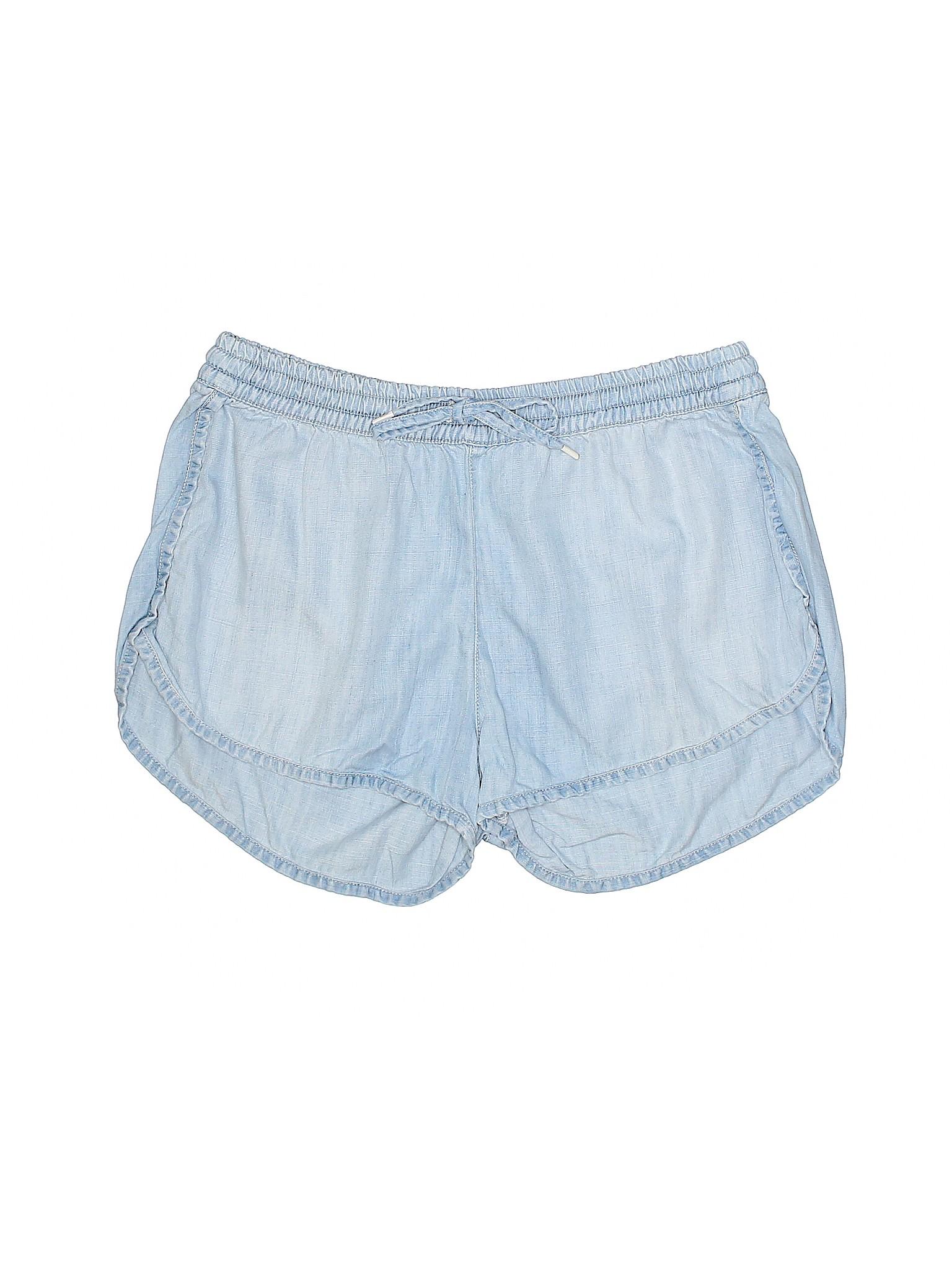 Shorts Leisure amp;m H Boutique Denim gqwUOP