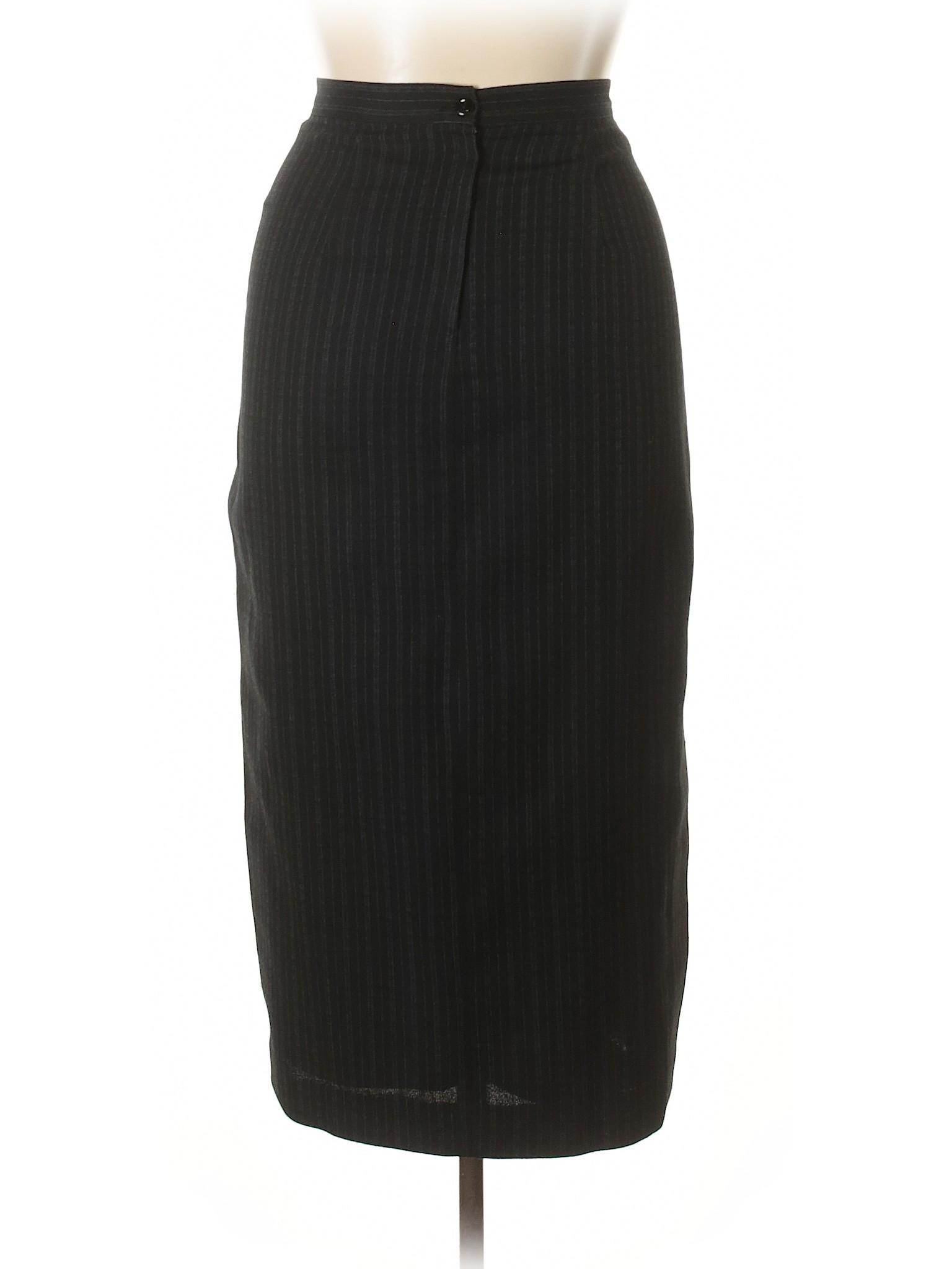 Casual Casual Boutique Skirt Boutique Casual Boutique Skirt Casual Skirt Boutique wggXqIB