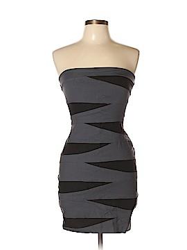 Ruby Rox Casual Dress Size L