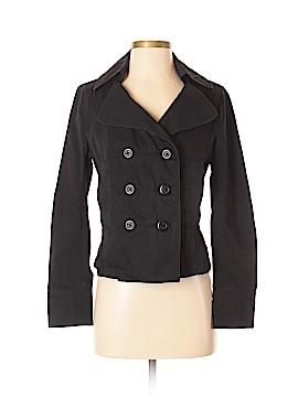 London Jean Jacket Size 4