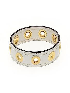Coach Bracelet One Size