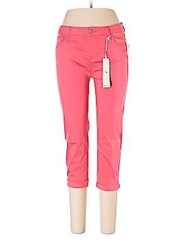 Celebrity Pink Jeans Size 13