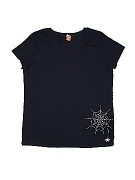 Target Short Sleeve T-Shirt Size XXL