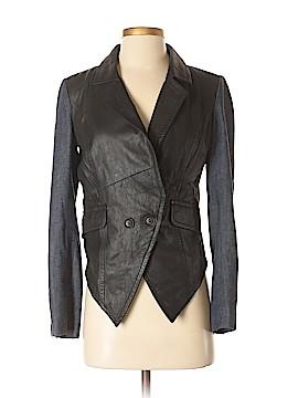Charley 5.0 Leather Jacket Size S