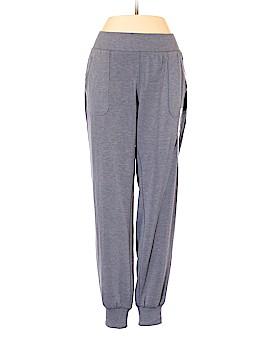 ZeroXposur Sweatpants Size S