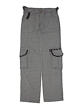 Monster Republic Cargo Pants Size 10