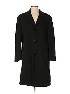 Saks Fifth Avenue Coat Size 38