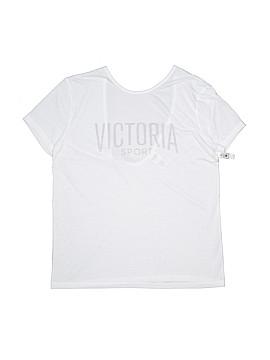 Victoria Sport Active T-Shirt Size M