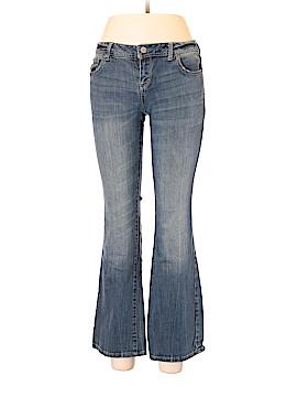 Aeropostale Jeans Size 9 - 10 short