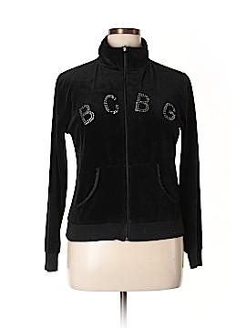 BCBGMAXAZRIA Fleece Size XL