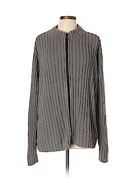 Venezia Cardigan Size 26 Plus (7) (Plus)