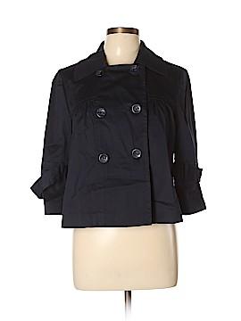 Sandro Sportswear Jacket Size L