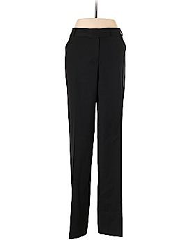 Ellen Tracy Wool Pants Size 4
