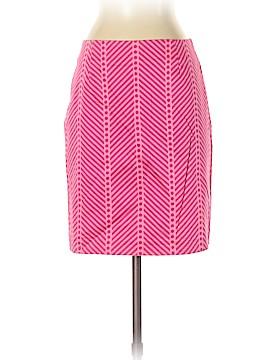 Jennifer Reale Design Casual Skirt Size 4