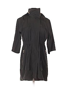 Ali Ro Jacket Size 0