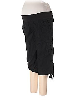 Calvin klein Performance Cargo Pants Size L (Maternity)