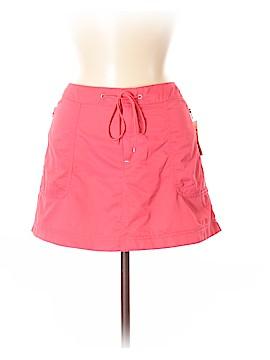 Nautica Active Skirt Size M