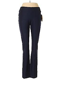 ECI Casual Pants Size S