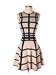 Ronny Kobo Casual Dress