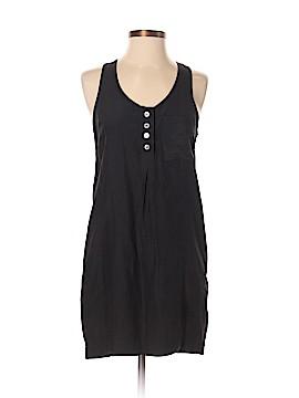 MYNE Casual Dress Size 0