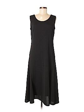 Jon & Anna Casual Dress Size M