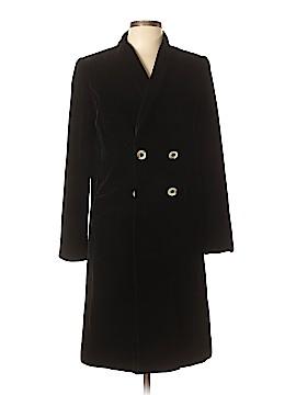 Hoss Intropia Blazer Size 36 (EU)