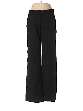 Garnet Hill Wool Pants Size 4