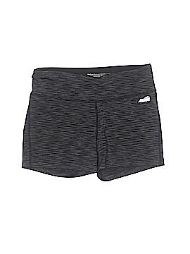 Avia Athletic Shorts Size XS
