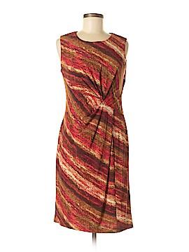 Jones New York Casual Dress Size 6