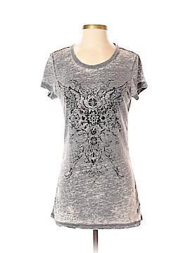 Ariat Short Sleeve T-Shirt Size S