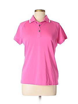RLX Ralph Lauren Active T-Shirt Size L