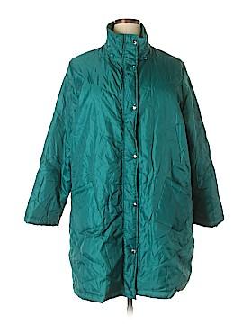 Unbranded Clothing Jacket Size 1X (Plus)