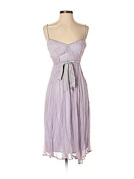 Vero Moda Casual Dress Size 32 (Plus)