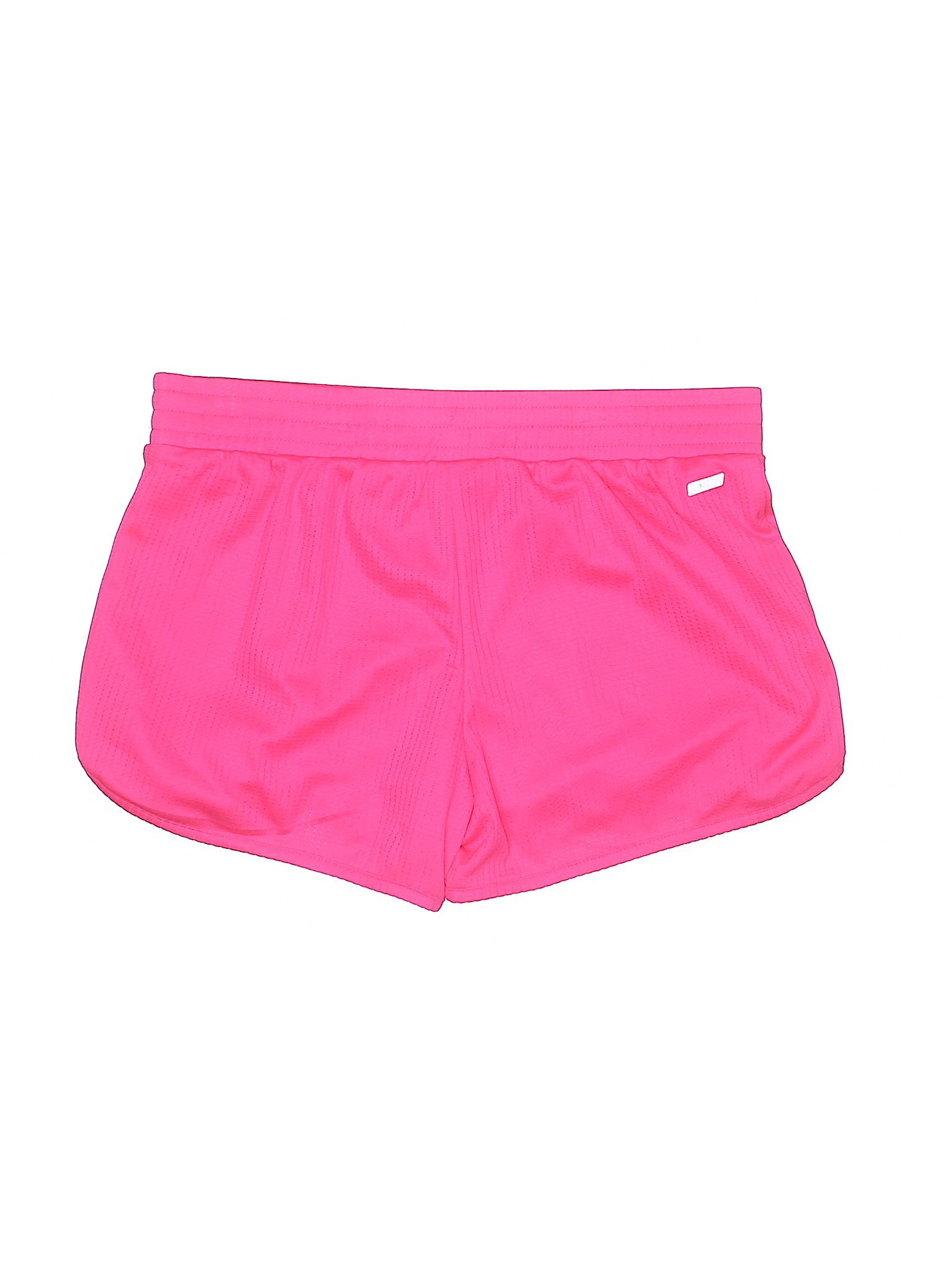 Danskin Shorts Boutique Danskin Boutique Now Athletic ZRRfEqw