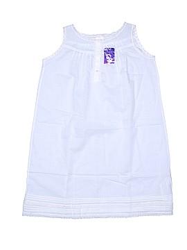 Zara Dress Size 2