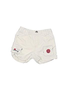 Arizona Jean Company Cargo Shorts Size 6-9 mo