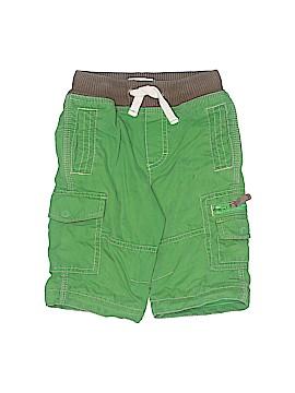 Mini Boden Cargo Shorts Size 2T