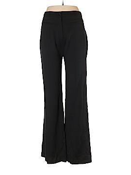 Cooperative Dress Pants Size L