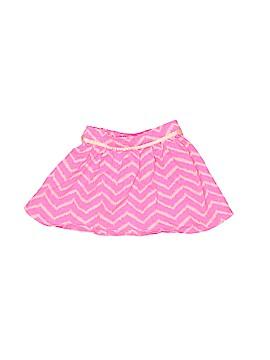 Cherokee Skirt Size 0-3 mo